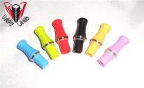 Vision Ego Drip Tip